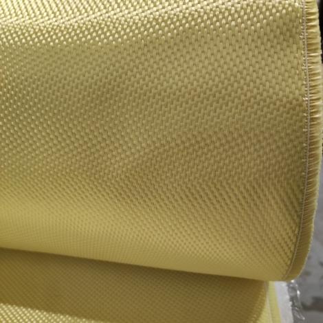 Купит арамидную ткань портьерная ткань софт купить москва